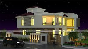 Residential House Plans In Bangalore 3d Design Building In Bangalore 3d Ddesign Building In Delhi 3d