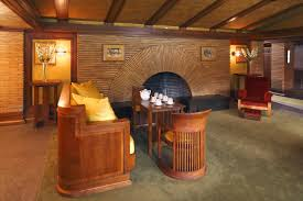 frank lloyd wright fireplaces home design inspirations