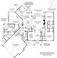 23 collection of 16 x 24 floor plans cabin ideas 14 best images about homes and floor plans on