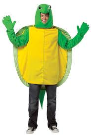 turtle costume tv book and film costumes mega fancy dress