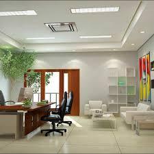 100 bangladeshi home decoration home decorator software