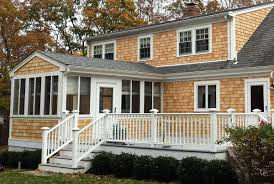 ma siding contractors vinyl siding wood siding fiber cement