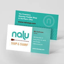 Design Your Own Business Cards Create Your Own Business Cards With Our Business Card Printing