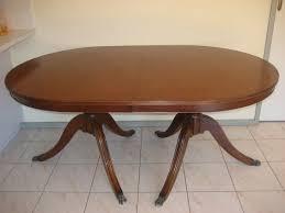 Expandable Kitchen Table - kitchen ideas expandable kitchen table expendable kitchen table