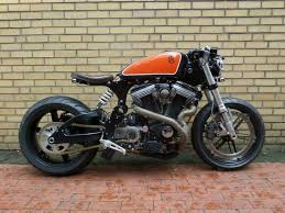 25 unique motorcycle parts ideas best 25 cafe racer kits ideas on cafe racer bikes