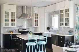black glass tiles for kitchen backsplashes kitchen backsplashes black white gray backsplash granite floor