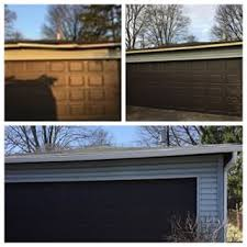 American Overhead Door Appleton Wi Professional Handyman Services Repairs Mr Handyman