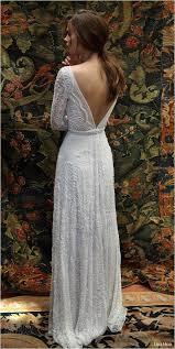 1116 Best Vintage Wedding Dresses Images On Pinterest Vintage 15 Best Wedding Dresses Images On Pinterest Wedding Dressses