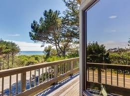 Moonstone Cottages Cambria Ca by 5680 Moonstone Beach Dr Cambria Ca 93428 Zillow