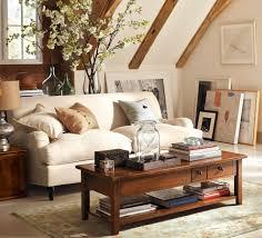 most comfortable couch ever английский стиль в интерьере сегодня несложно оформить свой дом