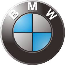 volkswagen logo vector car picker bmw