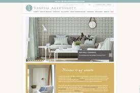 design fabric u0026 furniture suppliers
