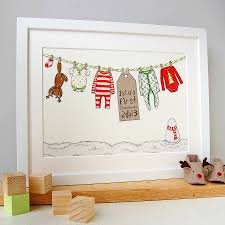 baby first christmas cards christmas lights decoration