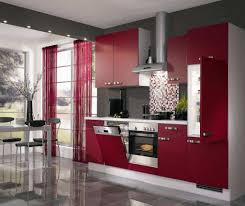 christopher peacock cabinetry kitchen cabinet brands full image for top kitchen cabinet brands