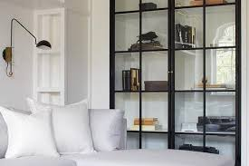Contemporary Living Room Cabinets Fresh Contemporary Cabinet For Living Room Living Room Design