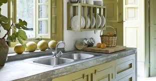 country kitchen ideas uk kitchen kitchen ideas on a budget laudable country kitchen ideas