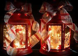 27 ultimate lantern ideas for this festive season lights gift