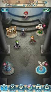 fire emblem heroes u0027 beginners guide how to summon gameplay tips
