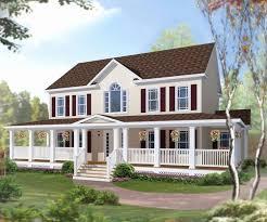 sle floor plans 2 story home 2 story modular homes for sale elegant 2 story prefab homes floor
