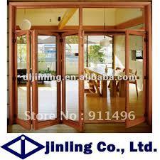 Exterior Utility Doors Entry Door Soundproof Wood Folding Doors Glass Lowes Exterior Wood
