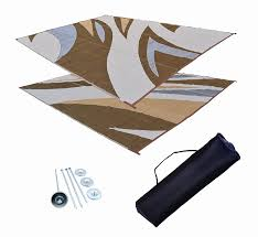 Outdoor Rv Rugs by 100 Outdoor Rugs Amazon Outdoor Patio Rug U2013 Hungphattea
