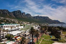 the marly boutique hotel camps bay cape town