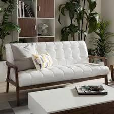 white sofa set living room white sofas couches for less overstock com