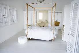 Remodel Bedroom How To Remodel Your Bedroom In Less Than Two Days Home Guides