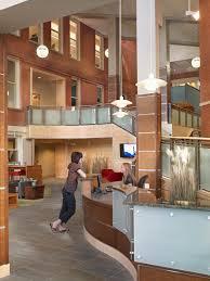 new colorado state university interior design artistic color decor