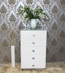 presley paint chest of drawers minimalist modern bedroom living habitat presley paint chest of drawers minimalist modern bedroom living room lockers chest of drawers drawers