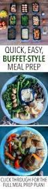 55 best meal prep images on pinterest food prep meal prep plans