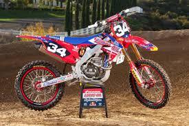 motocross madness 1998 troy lee honda moto x pinterest troy honda and motocross