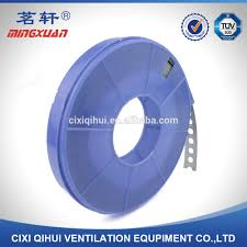 plastic ducting for ventilation duct band duct band suppliers and manufacturers at alibaba com