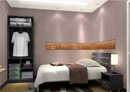 Simple Modern Bedroom Design Stirring Ideas For Rooms Of Any Size - Basic bedroom ideas