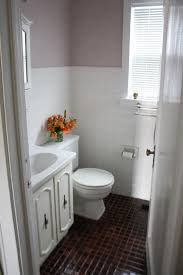 For The Bathroom Sherwin Williams Two Five Three Four Bathroom One
