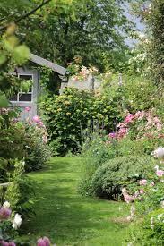 modele de jardin moderne déco u0026 aménagement de jardin la décoration et l u0027aménagement du