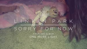 Hit The Floor Linkin Park - linkin park sorry for now dinle izlesene com