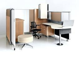 Home Office Furniture Vancouver Office Furniture Vancouver Atken Me