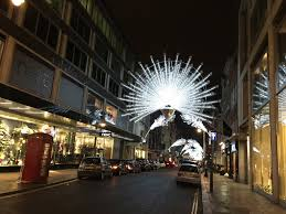 Cheap Christmas Decorations London buy christmas decorations london u2013 decoration image idea