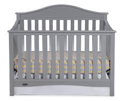 Graco Stanton 4 In 1 Convertible Crib Graco Convertible Cribs Graco Harbor Lights 4 In 1 Convertible