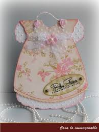 baby shower gift ideas for grandma baby gift and shower decoration