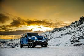jeep punisher wallpaper golf course river bridge nature hd wallpapers download 4k high