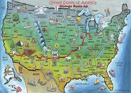 us map atlanta to new york usa map large detailed tourist map of los angeles berlin
