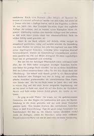 weismann august 1909 charles darwin und sein lebenswerk