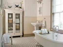 bathroom trim ideas download bathroom trim ideas gurdjieffouspensky com