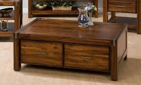 country style coffee table 2018 best of rustic style coffee tables