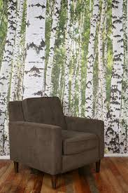 75 best trompe l il images on pinterest ceiling murals wall birch tree wall mural