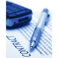 why is it a good idea to sign a mobile phone contract contract