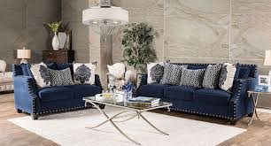 Silver Living Room by Ideas Navy Living Room Images Navy And White Living Room Ideas