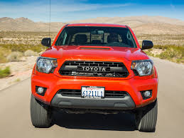 cummins toyota toyota tacoma 2016 review price engine best new cars
